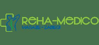 Reha-Medico